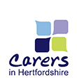 Carers in Herts