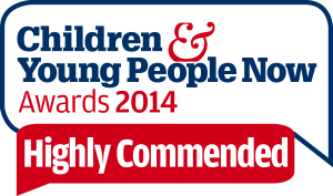 CYPN awards logo2014 Highly Com