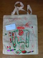 Fabric bags photo6