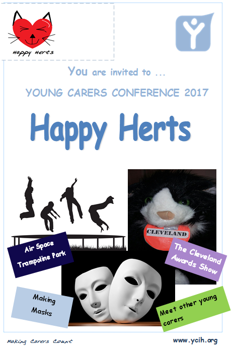 happy-herts-invite-for-website